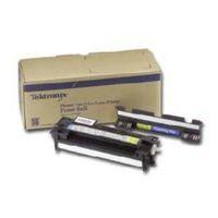 Tektronix Fuser Roll 15.000 sivua, UTAX