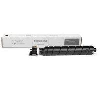 Kyocera Värikasetti musta, 32.000 sivua, KYOCERA