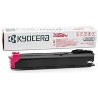 Kyocera Värikasetti magenta, 18.000 sivua, KYOCERA