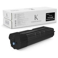 Kyocera Värikasetti musta, 85.000 sivua, KYOCERA