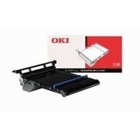 OKI Oki Belt-unit C72/74 86 000 sivua