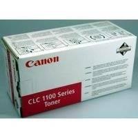 Canon Väriaine magenta 345g, OCE