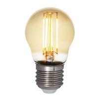AIRAM Airam Antique LED