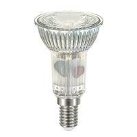 AIRAM Airam Decor LED