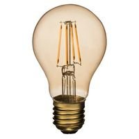 AIRAM Airam Antique LED normaalilamppu E27 4W