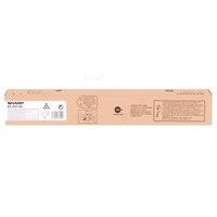 SHARP Värikasetti musta 18000 sivua