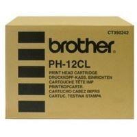 Brother OPC-yksikkö 30.000 sivua, BROTHER