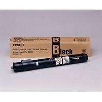 Epson Värikasetti musta 4.500 sivua, UTAX