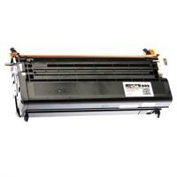 inkClub Värikasetti musta 8.000 sivua, High Yield (PF030)