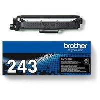 Brother HL-3210/ 3270/ MFC3750/ toner musta 1000, BROTHER