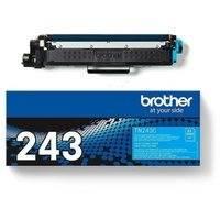 Brother HL-3210/ 3270/ MFC3750/ toner cyan 1000, BROTHER