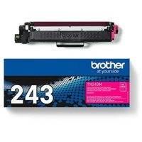 Brother HL-3210/3270/MFC3750/ toner magenta 1000, BROTHER