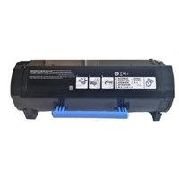 Konica Minolta Konica Minolta TNP-64 Värikasetti musta, 25.000 sivua, KONICA MINOLTA