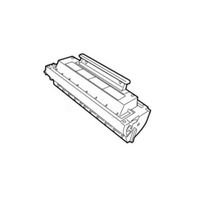 Panasonic Toner/Developer/OPC Unit, PITNEY BOWES