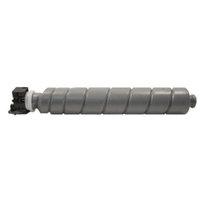 Kyocera Hukkavärisäiliö, 40.000 sivua, UTAX