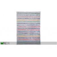 Matto Soft Hidden Stripes 65x135 cm