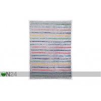 Matto Soft Hidden Stripes 140x200 cm