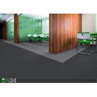 Levymatto MODULYSS ALPHA 50x50 cm, 5m²/pk, AF