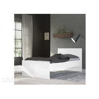 Sänky Naia 90x190 cm, Tvilum