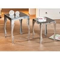 Apupöydät SOLTA, 2 kpl