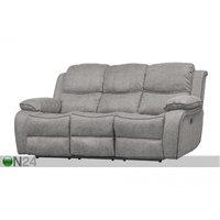 3-ist sohva Relax25 (mekaaninen), BM