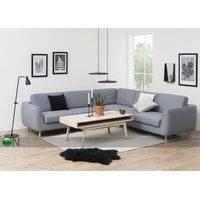 Sohvapöytä Marte 70x130 cm, ACTONA