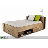Sänky 140x190 cm