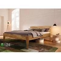 Tammi sänky Elke 180x200 cm, eco