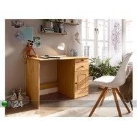 Työpöytä Mio, eco