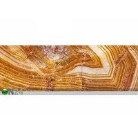 Keittiön työtason tausta Agate 350x60 cm, ED