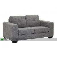 2-istuttava sohva OLIVIA, EI