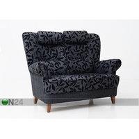 Sohva 2-ist, Ermatiko