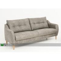 Sohva 2,5-ist, Ermatiko