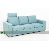 Sohva 3-ist, Ermatiko