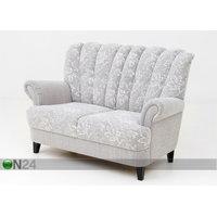 Sohva Lisa 2-ist, Ermatiko