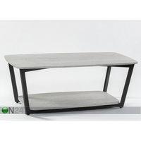 Sohvapöytä Rania 120x60 cm, GO
