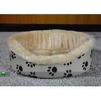 Koiranpeti JOSIE PAW 55x45 cm