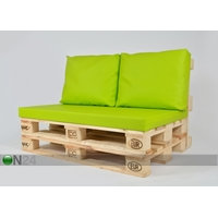 Istuintyyny eurolavalle Original 80x120 cm, Handy 45/75
