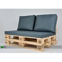 Istuintyyny eurolavalle Active 80x120 cm, Handy 45/75