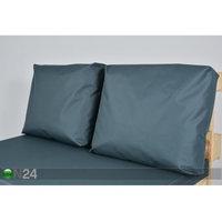 Selkänojatyynyt eurolavalle Active 60x50 cm, 2 kpl, Handy 45/75
