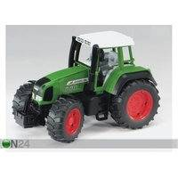 FENDT FAVORIT 926 VARIO 1:16 BRUDER