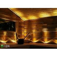 LED saunavalaisimet, LY