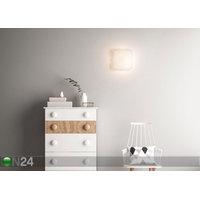 Plafondivalaisin Mezen LED, LY