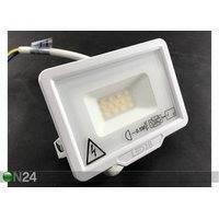 LED projektori 10 W, LY