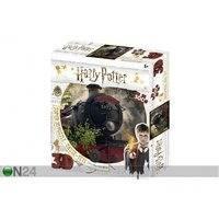 Palapeli 3D Hogwarts express 500 osaa, Kidicraft