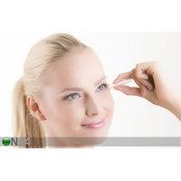 Kuivakuppauskuppi silmänympärysiholle