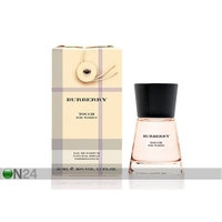 Burberry Touch EDP 50ml