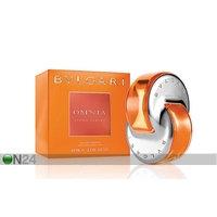 Bvlgari Omnia Indian Garnet EDT 40ml