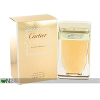 Cartier La Panthere EDP 75ml