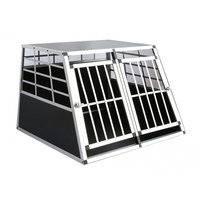 Koiran kuljetushäkki XL, PO